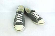Tennis Shoes Bm Footwear Nubuck T 37/Uk 4 Very Good Condition