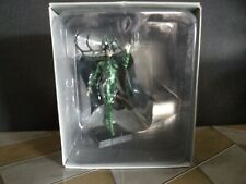 CLASSIC MARVEL FIGURINE COLLECTION  ISSUE 200 HELA