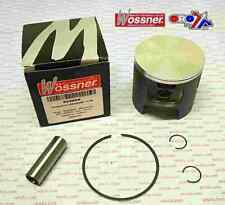 HUSQVARNA CR390 wr390 1977 - 1980 83.00mm perçage WOSSNER COURSE Kit piston
