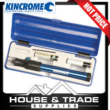 KINCROME Engraver Pen Engraving Tool K13001