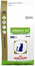 Royal Canin Veterinary Diet Cat Urinary Moderate Calorie 3.5 kg