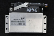 VW TOURAN MK1 Komfort Alarm Steuereinheit 1T0907427A
