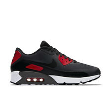Baskets Air Max Nike pour homme pointure 44