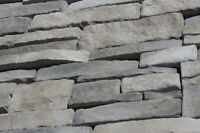 LOOK HERE FIRST - Quality Stone Veneer - ONLY $3.45 per sample set! SS:RSV2a