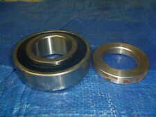 New 65-78 Ford LTD GMC Lincoln Mercury Federal Mogul 514003 Rear Wheel Bearing