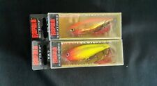 1 PC Rapala Skitter Pop Surface Topwater Fishing Lure Popper SP-7
