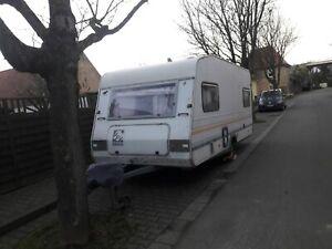 Wohnwagen Knaus Südwind in Guten Zustand!! Kein Ratenkauf!!