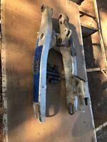 2000 Yamaha Yz250 Swingarm
