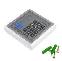 1PCS High Quality RFID Proximity Entry Door Lock Access Control System 125K