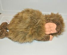 Anne Geddes Baby Hedgehog Large Plush 15� Doll unima