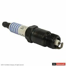 Suppressor Spark Plug SP501 Motorcraft
