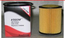 ENGINE OIL FILTER SOE5309 Fits: CADILLAC CHEVROLET SATURN