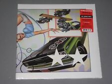 THE CARS  Heartbeat City (expanded edition) 180g 2LP gatefold  New Sealed Vinyl