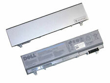 Original Dell E6400 E6500 6 Cell Akku KY265