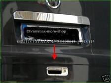 cromo heizb para VW Transporter V t5 bus recuadro Vidrio pulido izquierda ASPH