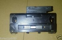 Technics SL-B35 Turntable Parts - CUEING UNIT (Only) VGUC!