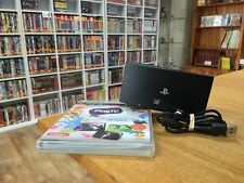Play TV PS3 complete set playtv