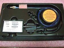 LUCENT 2.5Gb/s UnCooled InGaAsP MQW DFB Laser T483FDAA