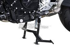 Miroir prolongation BMW F 700 GS à partir de Bj 12 moto swmotech élargissement NEUF