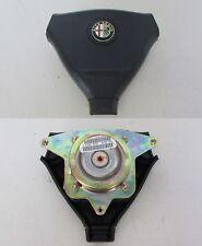 Airbag al volante 151403060 Alfa Romeo 145 1994-2001 usato (21305 20H-1-B-6)