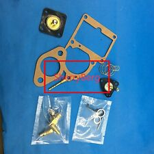 REPAIR GASKET KIT fit H30/31pict Solex CARBURETTOR vw beetle carb kit NEW KIT