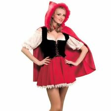 Forum Complete Outfit Fairy Tale Costumes for Women