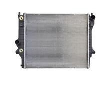 WASSERKÜHLER KÜHLER MOTORKÜHLER JAGUAR S-TYPE XF XJ 2,5 3,0 V6 4,0 4,2 V8 BENZIN