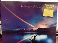 FIREFALL PROMO 33RPM 032116 TLJ