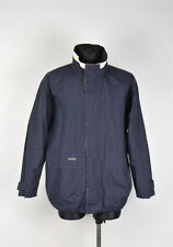 Gaastra PR-G Air Men Jacket Coat Size M, Genuine