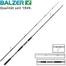 Balzer 71° North 3.0 Boat 35 1,95m 200-700g 25-35lbs Travel Bootsrute IM12 Fuji