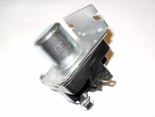 Austin /  Leyland Classic Mini & Land rover Series 3 Starter Solenoid - 13H5952L