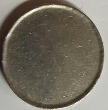 choisissez Entre : 1975-1990 Coins & Paper Money Coins: World Rfa 5 Dm Dfgj Pp