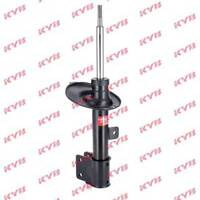 KYB Front Right Shock Absorber Fit with CITROEN DS4 1.6 ltr