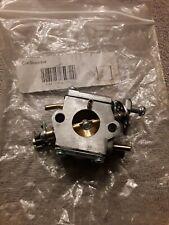Genuine OEM Homelite 309362003 Carburetor NEW