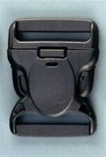 "New! Safariland Nylok Triple Locking Belt Buckle for 2.25"" Belts B4305-2-225"