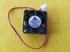 Evercool 17mm x 8mm 5v Fan EC1708M05E 2 Pin//Wire Nano Fan Retail Packaged
