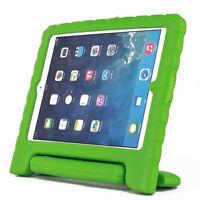 Coque Etui Housse Silicone EVA pour Tablette Apple iPad 2 3 4 Retina /3540