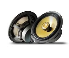 """Focal EC165K Elite K2 Power 6.5"""" 2 Way Coaxial Speakers - replaces 165KRC"""