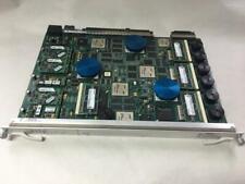 JUNIPER ERX-HDE-MOD FOR ERX310 ERX1440 REV. A13