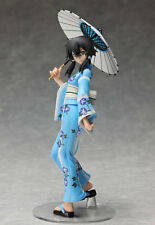 FREEing Sword Art Online The Movie - Shino Asada Yukata Ver. 1/8 Complete Figure