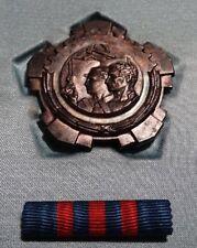 Jugoslawien - Orden der Arbeit, II. Klasse, Stern in Silberstufe, mit Etui