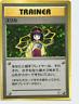 CARTE Pokémon CARDS Erika Holo Gym Heroes Trainer Holo/Foil Japanese Ver