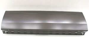 NEW OEM Ford Front Left Door Panel Cladding 6L9Z-7820879-AAPTM Mountaineer 06-10