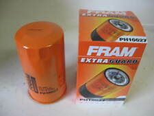 Onan Generator Fram PH10027 Oil Filter fits OE# 122-0836 MADE IN USA