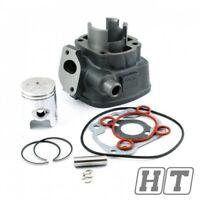 50ccm Ersatz Zylinder für alle Yamaha Aerox 50 / MBK Nitro 50 Modelle SA14 5BR