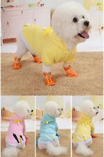 Warm Clothes Puppy  Pet Coat Dog Jacket Cat Sweater Hoodie Coat Clothing Apparel