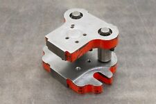 Danly Punch Press Die Shoe Tooling Pneumatic Die Frame Fits Air Bench Press