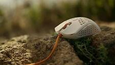 FinalMouse Gaming Mouse Ultralight 2 CapeTown Optical 5 button USB