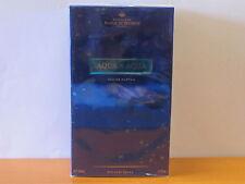 Aqua di Aqua by Princesse Marina De Bourbon Perfume women 3.4 oz EDP Spray NIB
