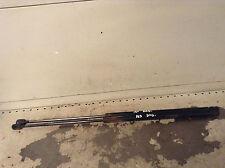 Mercedes-Benz ML Klasse W163 Heck Heckklappe Gasdruckfeder 1637400345